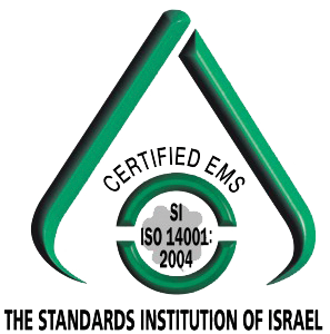 eng-iso-14001-2004-297x300