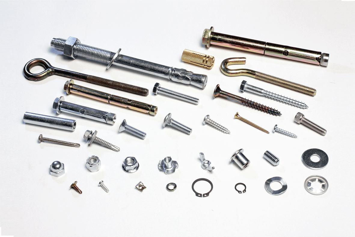 variuos-bolts-and screws